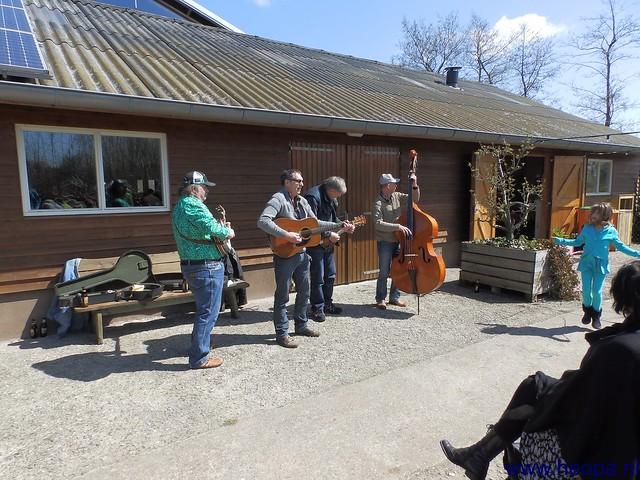20-04-2013 Geldermalsen 33 km  (125)