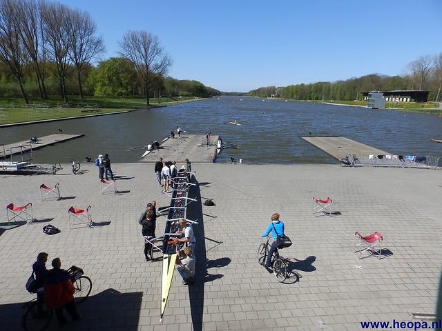 04-05-2013 A.W.V. Aalsmeer (75)