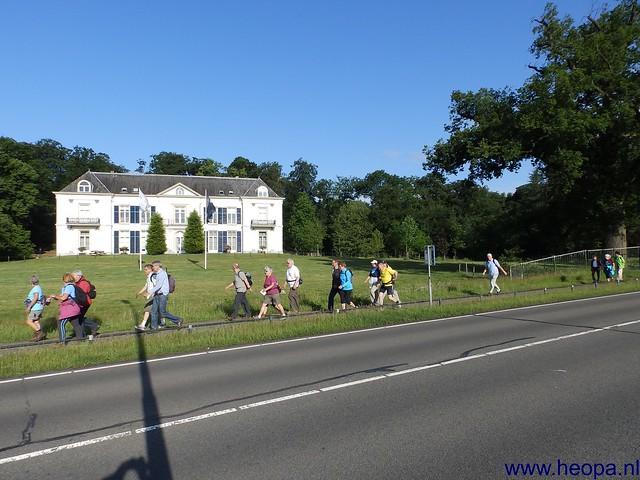 22-06-2013 Amersfoort  30 Km  (10)