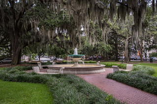Orleans Square   by StephenGA