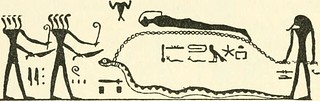 "Image from page 127 of ""The Mythology of all races .."" (1918) 