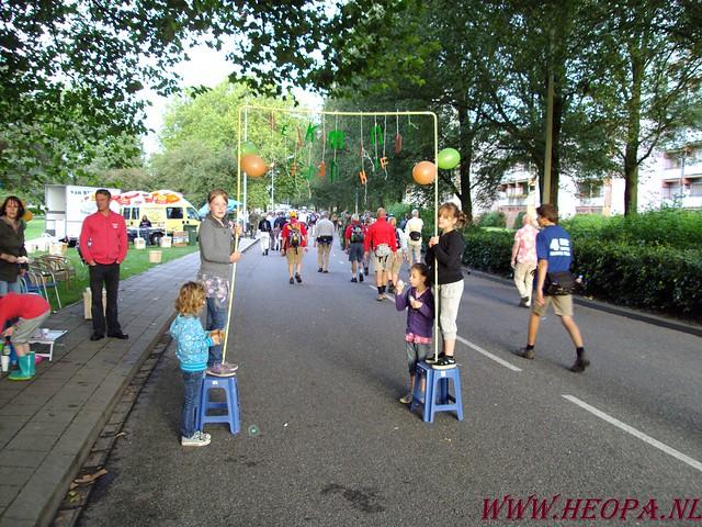 24-07-2009 De 4e dag (14)