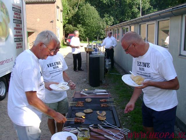 2007-07-17 1e wandeldag (69)