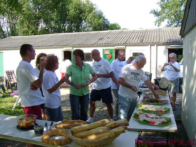 2007-07-17 1e wandeldag (59)