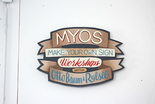 MYOS-Sign | by sa_su (small caps)