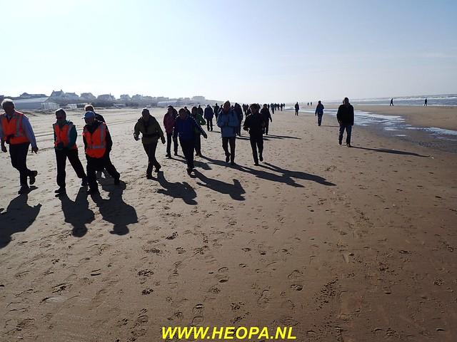 2017-03-01          Zandvoort  25 Km  (59)