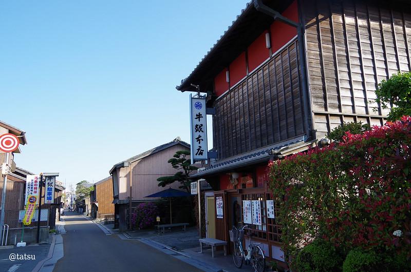 大杉谷(tatsu)_0014