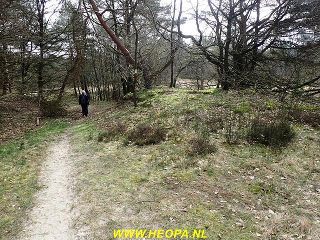 2017-04-01         Darp 24  Km  (57)