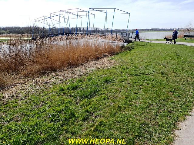 2017-03-25   Zoetermeer-tocht 25 Km (91)