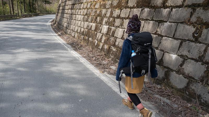 20170312-四阿屋山-0057.jpg