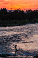 _MG_4764  Riveboarding, Clark Fork River, Missoula, MT