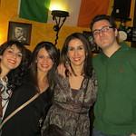 Bea viajefilos en Granada 03