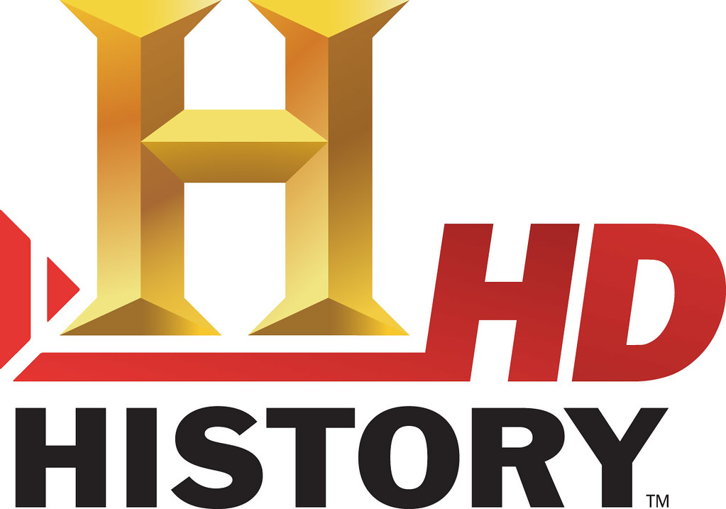 History Channel Live Streaming Online Free | History Channel… | Flickr