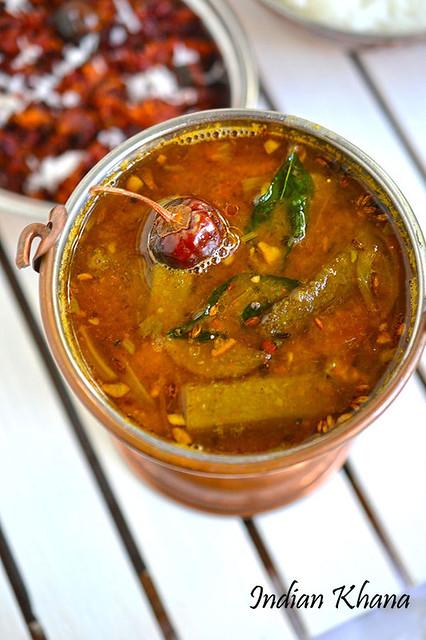 vendakkai-okra-sambar-recipe4