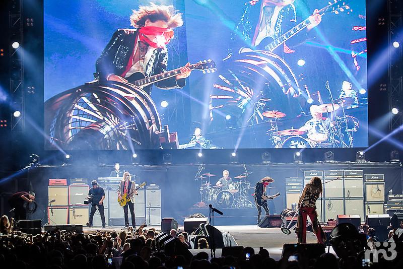 2014-05-27_SCC_Aerosmith-2250