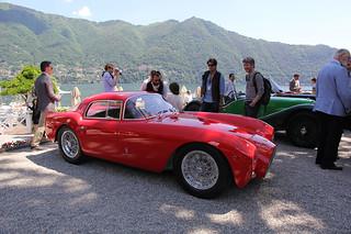 Maserati-1953-A6GCS-Berlinetta-Pinin-Farina-13