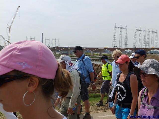 16-07-2014 1e dag Nijmegen (95)