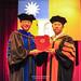 20140614_正修科技大學103級工學院畢業典禮