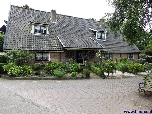 14-06-2014  Veenendaal        40 Km  (55)
