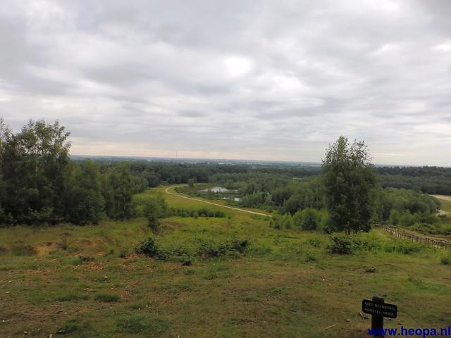 14-06-2014  Veenendaal        40 Km  (24)