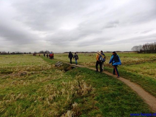 21-12-2013 Den Hoorn 25 km  (42)