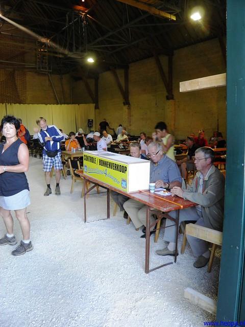 2012-08-10 2e dag Berg & Terblijt  (36)