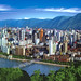 Lanzhou by Visit China Now