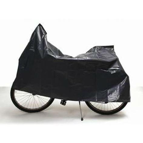 Cerco telo copri bicicletta in regalo cerco telo copri for Cerco moto gratis in regalo