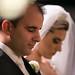 Casamento Daniele e Filipe Pires