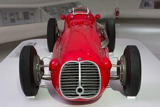 Maserati-4CLT--04
