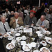Reunion Weekend 2014 - Golden Friar Mass and Dinner