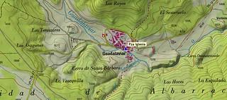 GUA_02_C. Gil_PLAZA DE LA IGLESIA 7