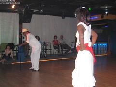 dim, 2006-02-05 23:30 - Soy Cubanos au Cubano's Club