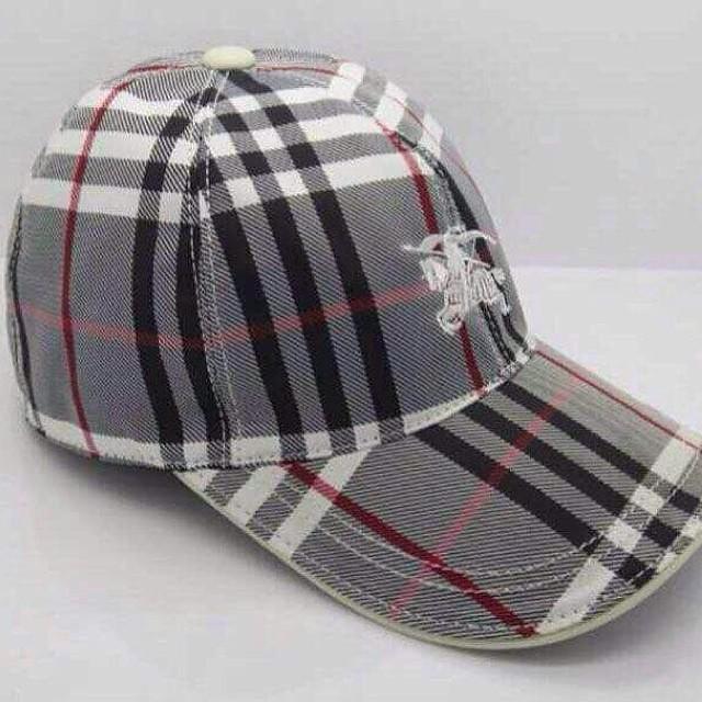 e6c69deb9d9 ... 2014 Burberry men peaked cap baseball hat  tagsforlikes cap burberry hat