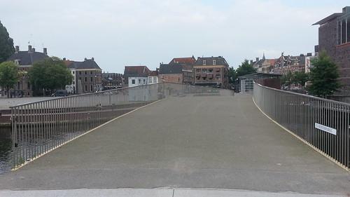 20140715_175949 | by Kiek dan, Zwolle bouwt!