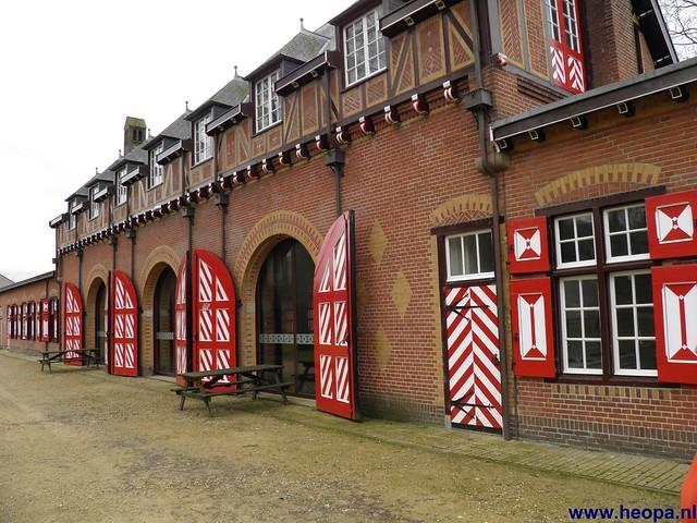 18-02-2012 Woerden (64)