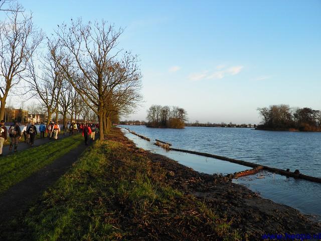 15-12-2012 Gouda 25 km. (17)