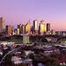 Cityscape Sydney