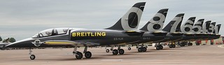 Breitling Jet Team 06 | by Ronnie Macdonald