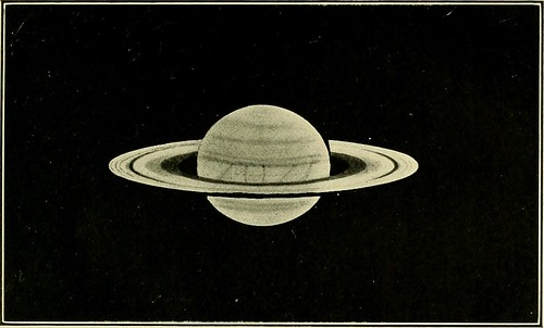 "Image from page 476 of ""The call of the stars; a popular introduction to a knowledge of the starry skies with their romance and legend"" (1919) 