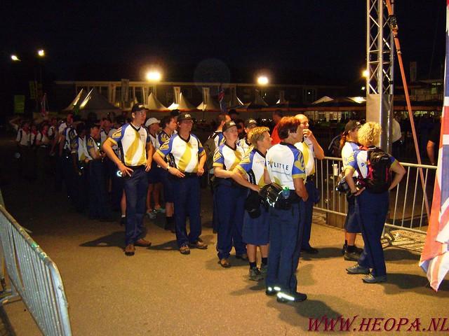 2008-07-15 1e wandeldag  (17)