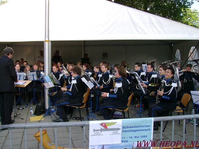 2007-07-17 1e wandeldag (14)