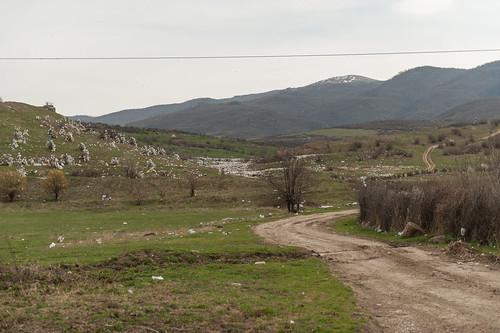 aze aserbaidschan barxudarlı qazax geo:lat=4099849860 geo:lon=4522223793 geotagged