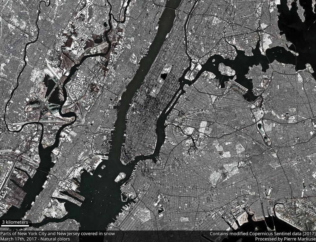 NYC_NJ_432_crop_10