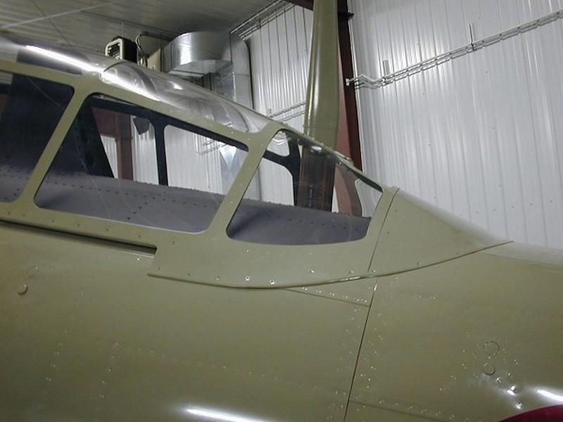A6M Zero 1