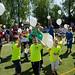 2014-04-16 Schoolkorfbal Wedstrijden