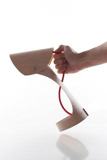Plionioltre_1 | by Laboratorio per Architettura, Arte e Design