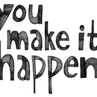 It you can make