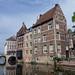 Mechelen, Antwerp, Belgium