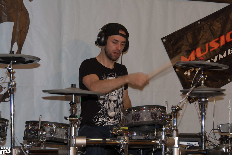 My_First_Disk-2014_Soundcheck (0048)